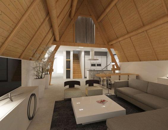 Lagardesign 3d 3d ontwerp archives lagardesign 3d for 3d interieur ontwerp
